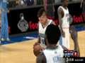 《NBA 2K12》PS3截图-87
