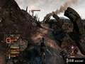 《龙腾世纪2》PS3截图-113