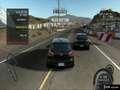 《极品飞车11》PS3截图-57