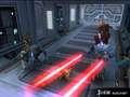 《星球大战 克隆战争共和国英雄》PS3截图-32