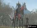 《真三国无双6》PS3截图-173