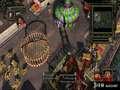 《命令与征服 红色警戒3》XBOX360截图-39