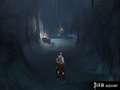 《战神 收藏版》PS3截图-117