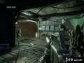 《使命召唤7 黑色行动》PS3截图-165