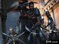 《龙腾世纪2》PS3截图-200