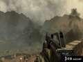 《使命召唤7 黑色行动》PS3截图-173