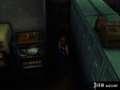 《生化危机 代号维罗妮卡 高清版(XBLA)》XBOX360截图-57