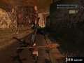 《灵弹魔女》XBOX360截图-174