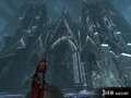 《恶魔城 暗影之王 收藏版》XBOX360截图-59