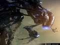 《黑暗虚无》XBOX360截图-186