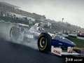 《F1 2013》XBOX360截图-28