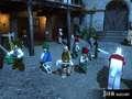 《乐高加勒比海盗》PS3截图-8