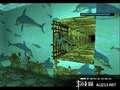 《古墓丽影1(PS1)》PSP截图-17