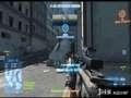 《战地3》PS3截图-65