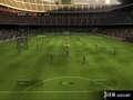 《FIFA 09》XBOX360截图-158