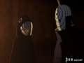 《火影忍者 究极风暴3 完全版》XBOX360截图-17
