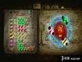 《猎天使魔女》XBOX360截图-193