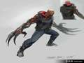 《虐杀原形2》PS3截图-68