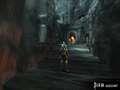 《战神 奥林匹斯之链 HD(PSN)》PS3截图-8
