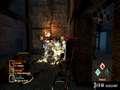 《龙腾世纪2》PS3截图-25