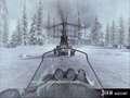 《使命召唤6 现代战争2》PS3截图-164