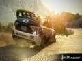 《尘埃2》PS3截图-41