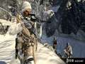 《使命召唤7 黑色行动》PS3截图-38
