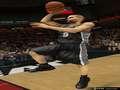 《NBA 2K14》PS4截图-11