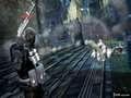 《神秘海域2 纵横四海》PS3截图-15