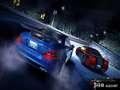 《极品飞车10 玩命山道》XBOX360截图-98