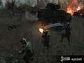 《使命召唤3》XBOX360截图-35