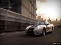 《极品飞车 变速》PS3截图