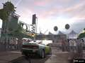 《极品飞车11》PS3截图-28