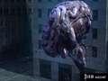 《灵弹魔女》XBOX360截图-71