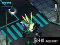 《乐高忍者 忍者机器人》3DS截图-5