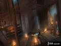 《战神 收藏版》PS3截图-116