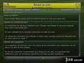 《足球经理2007》XBOX360截图-8