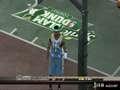 《NBA 2K9》XBOX360截图-80