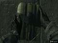 《使命召唤7 黑色行动》XBOX360截图-223