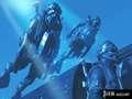 《使命召唤6 现代战争2》PS3截图-68