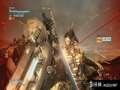 《合金装备崛起 复仇》PS3截图-40