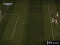 《实况足球2010》XBOX360截图-76