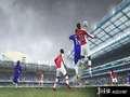 《FIFA 10》PS3截图-36