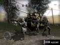 《使命召唤3》XBOX360截图-23