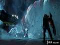 《虐杀原形2》PS3截图-2