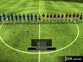 《FIFA 09》XBOX360截图-122