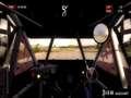 《科林麦克雷拉力赛之尘埃》XBOX360截图-48