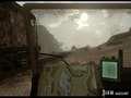 《孤岛惊魂2》PS3截图-93