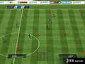 《FIFA 11》XBOX360截图-140