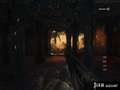 《使命召唤7 黑色行动》PS3截图-278